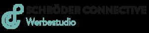 SC-Logo_Web_Header - 2